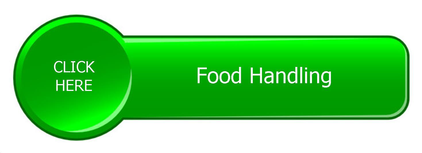 green-button-food-handling