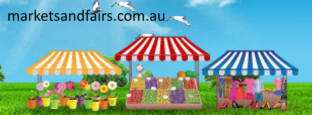 Markets&fairs