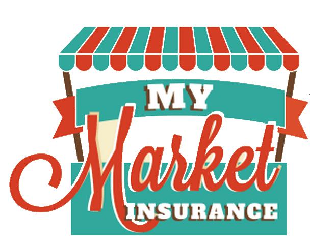 My market insurance