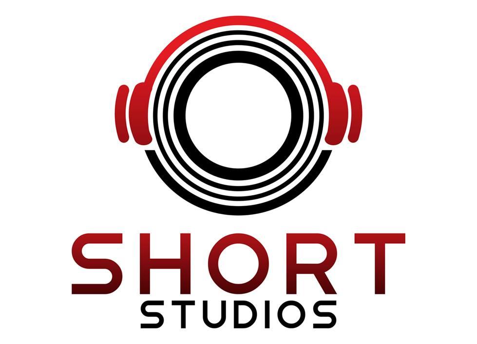 Short studios