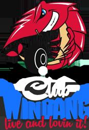 Windang-Bowling-Club-Logo3