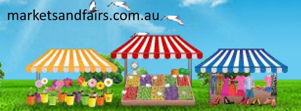 Markets&fairs